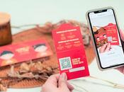 Digital During This 'Ox-picious' Chinese Year With