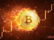 Journey Bitcoin Factors That Influence Price