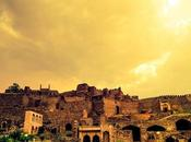 Experience Culture with Hyderabad India's Best Tourist Destination