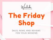 Friday Shop
