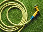 Garden Hoses Recyclable? (And Uses Hose)