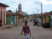 CYCLING THROUGH CUBA, Guest Post Gretchen Woelfle Intrepid Tourist