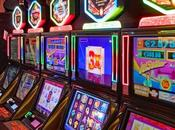 Casino Slot Titles