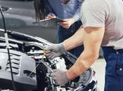 What Does Automotive E-learning Teach Apart From Technical Knowledge?