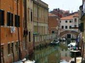 City Pretty Waters