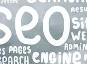 What Most Important Factors Search Engine Optimization?