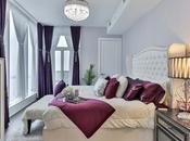 Little Changes Transform Your Bedroom into Haven Sleep Comfort