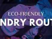 Make Your Laundry Routine More Eco-Friendly