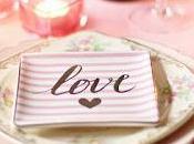 Restaurant Deals Valentine's