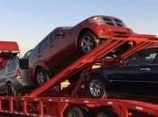 Improve Towing Capacity Your Trailer
