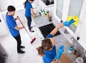 Choose Professional House Cleaning Tampa?
