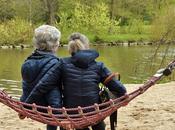 Senior Living Communities Create Lease Life