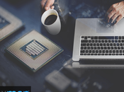 Best WordPress Hosting Providers 2021