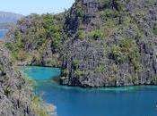 Coron Tourism Requirements Normal