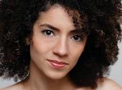 Secrets Maintaining Healthy Radiant Skin Year-Round