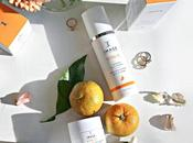 IMAGE SKINCARE Vital Collection; Hydrate Brighten Your Skin