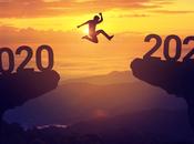 Start Year Right: Tips