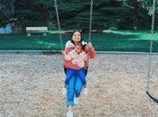 Biggest Parenting Lessons Toddlerhood (Part