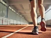 Best Boxer Briefs Prevent Thigh Abrasion