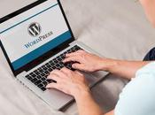 WordPress Development Trends Follow 2021