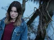 Winter Lake (2020) Movie Review