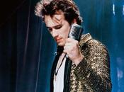 "Jeff Buckley: ""Everybody Here Wants You"" Biopic"