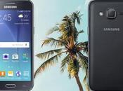 Custom J200G Samsung Galaxy Nougat Update Install Android J200g Work J200g.