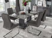 Important Tips Marble Dining Table