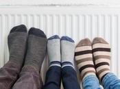 """England Avoid 105,000 Tonnes with """"Poo-Powered"""" Heating"""
