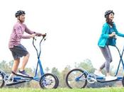 Best Elliptical Street Bike Your Lifestyle