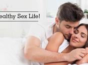 Healthy Sexual Life Ayurveda