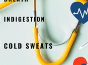 Recognize Heart Attack Symptoms?