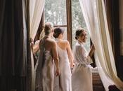 Romantic Real Wedding Florence