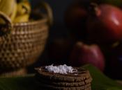 Health Adai Easy Evening Snacks