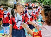 2021: Coronavirus Changed World... Part