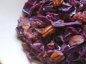 Southern Sauted Cabbage