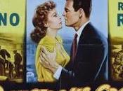 Dangerous Ground (1951) Films Nicholas
