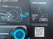 Getting Your Road Trip Ready with Nextbase Dash Cams