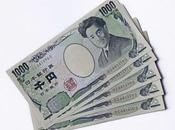 USD/JPY Nine-Month Highs 90.00 Levels March 2021