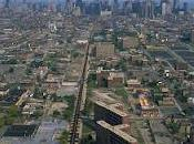 Thinking Poverty Inner City
