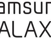 Samsung Will Announces Galaxy August