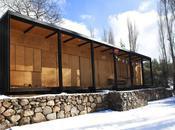 Casa Caleu Arquitectos Asociados.lo