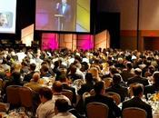 """Hunter Conference Mandate Hotel Operators: """"Raise Your Rates!"""""""