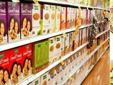 Picky Eater's Healthiest Breakfast Cereals