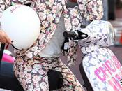 Juicy Couture Opens Regent Street