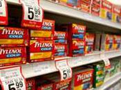 Over-the-counter Pain Drugs Tied Miscarriage, Study Finds