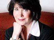 Excellent Interview with Wonderful Agent Kimberley Cameron