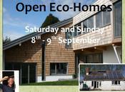 Greendor Eco-Homes Booking Open!