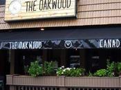 EAT: Oakwood Canadian Bistro Vancouver,