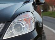 Hydrogen Fuel Cars Tomorrow